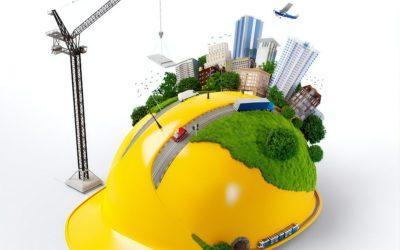 UK Fibre Connectivity Forum Seeks Property Sector Engagement