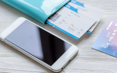 Wholesale mobile roaming revenues will reach $41 billion: How the operators must respond